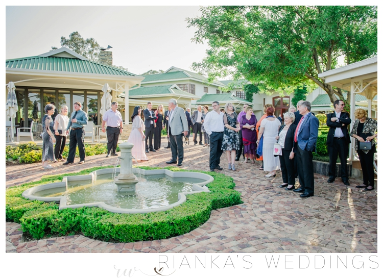 riankas wedding photography oxbow wedding mine gerhard00063