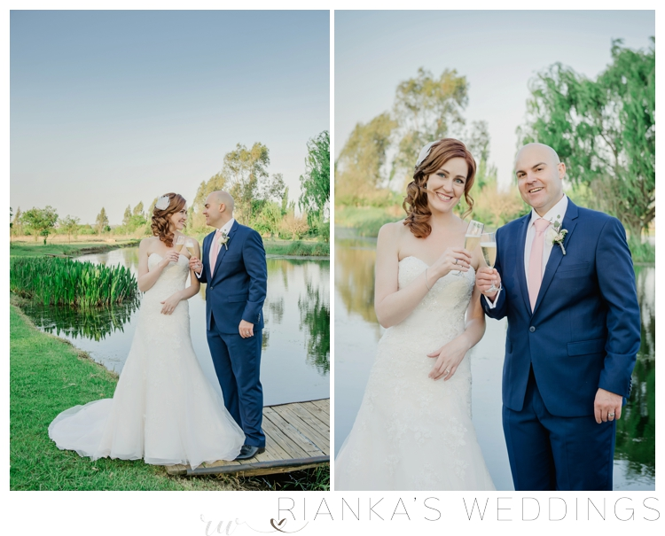 riankas wedding photography oxbow wedding mine gerhard00065