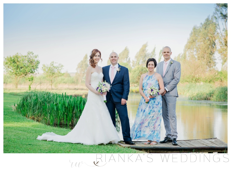 riankas wedding photography oxbow wedding mine gerhard00066