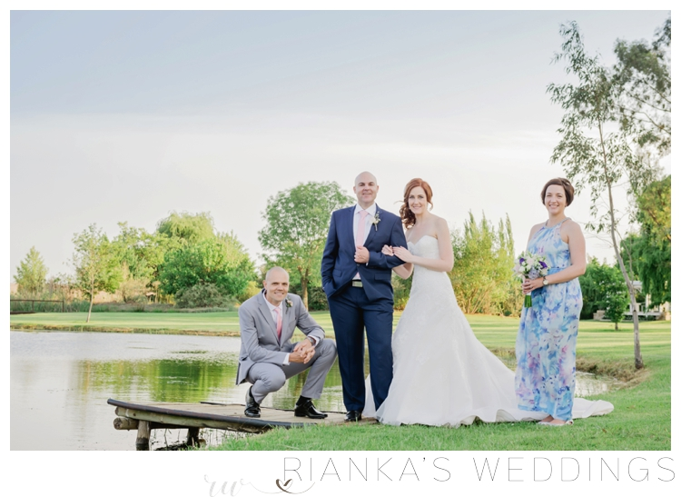 riankas wedding photography oxbow wedding mine gerhard00069