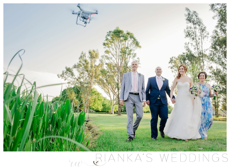 riankas wedding photography oxbow wedding mine gerhard00071