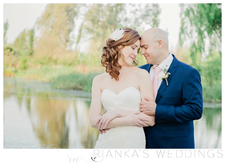 riankas wedding photography oxbow wedding mine gerhard00073