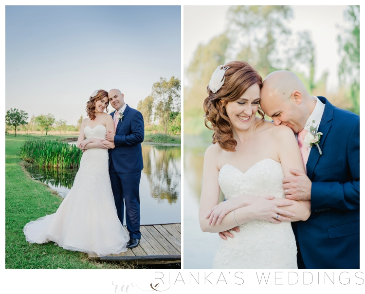 riankas wedding photography oxbow wedding mine gerhard00074