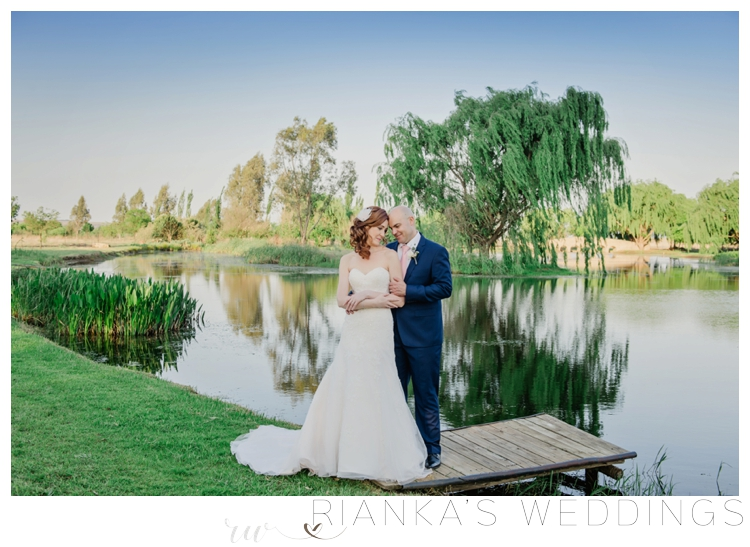 riankas wedding photography oxbow wedding mine gerhard00075