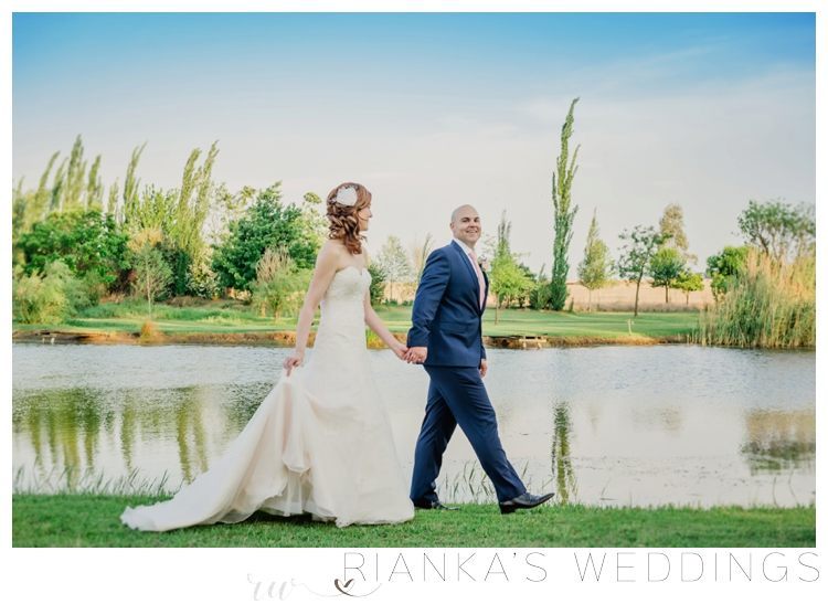 riankas wedding photography oxbow wedding mine gerhard00079