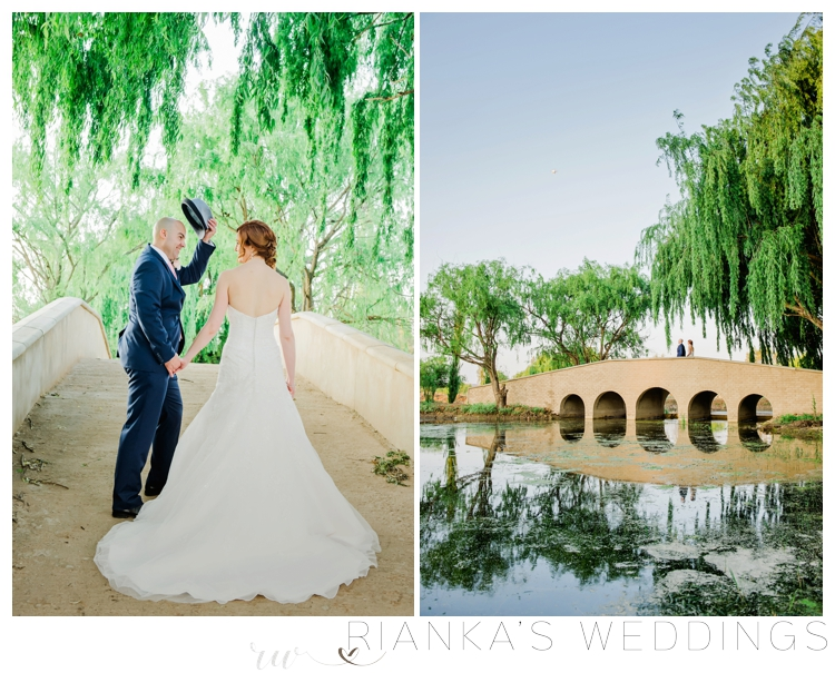 riankas wedding photography oxbow wedding mine gerhard00080