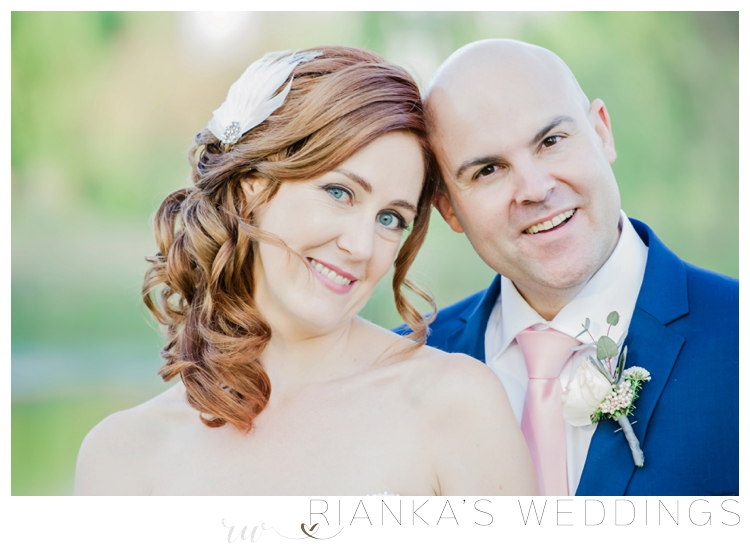 riankas wedding photography oxbow wedding mine gerhard00081
