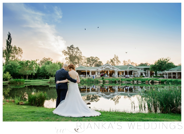 riankas wedding photography oxbow wedding mine gerhard00083