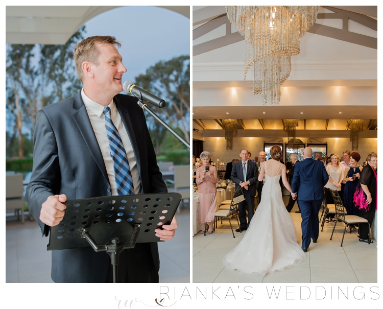 riankas wedding photography oxbow wedding mine gerhard00087