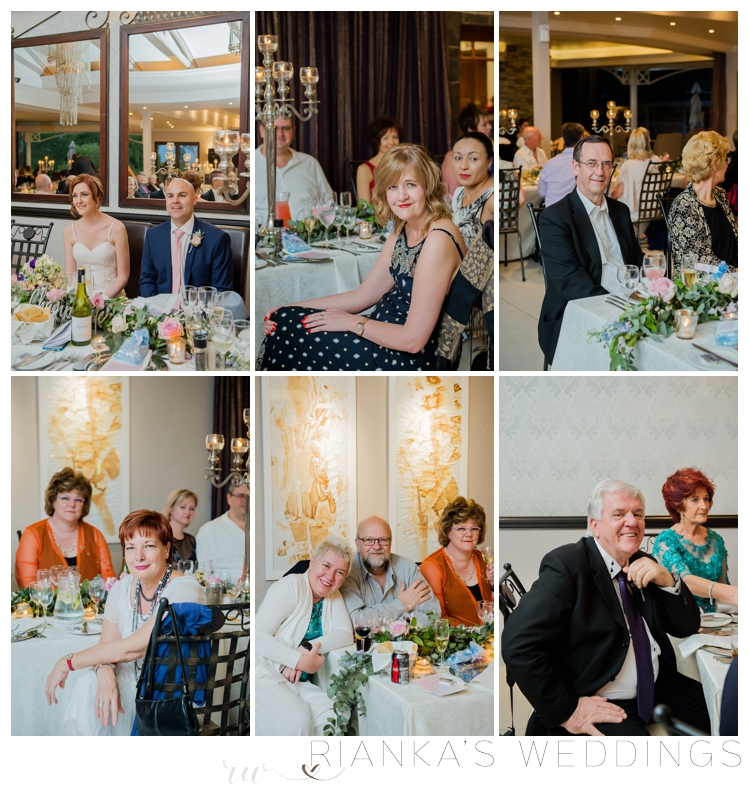 riankas wedding photography oxbow wedding mine gerhard00088