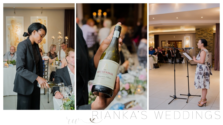 riankas wedding photography oxbow wedding mine gerhard00090