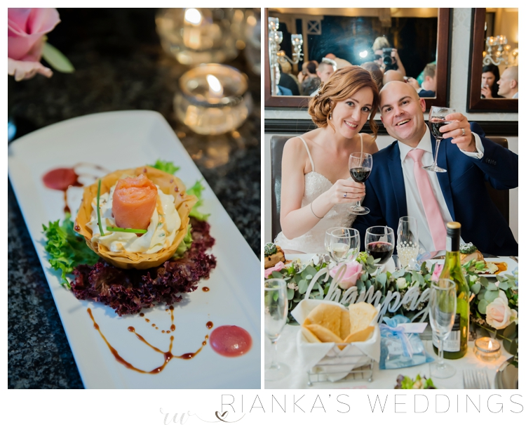 riankas wedding photography oxbow wedding mine gerhard00091