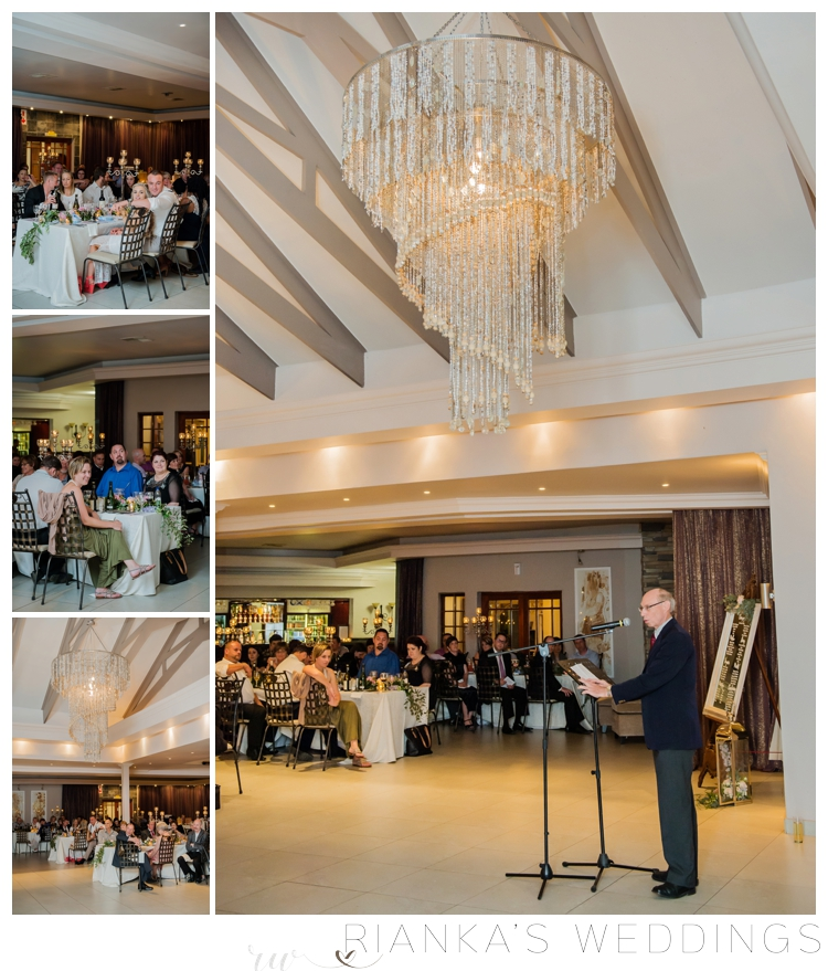 riankas wedding photography oxbow wedding mine gerhard00092