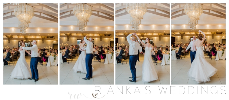 riankas wedding photography oxbow wedding mine gerhard00093