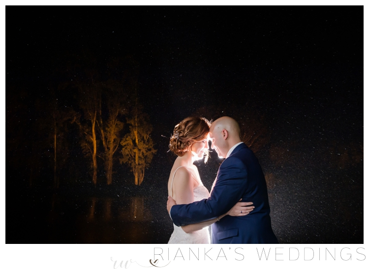 riankas wedding photography oxbow wedding mine gerhard00099