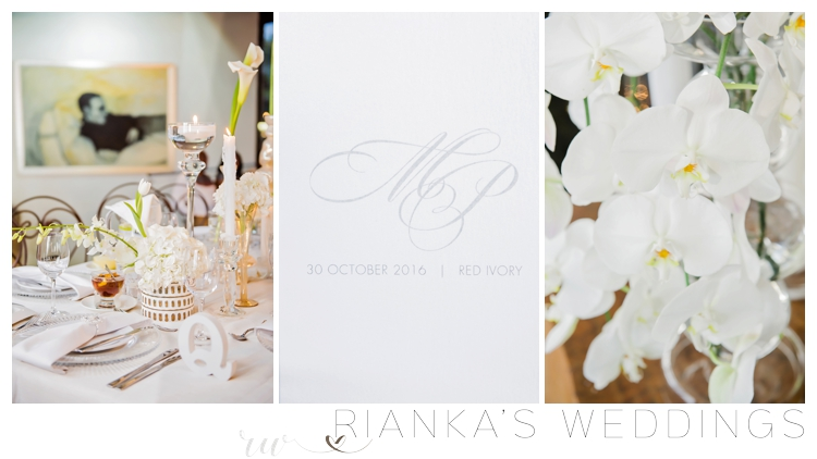 riankas wedding photography red ivory jannelle and pro wedding00081